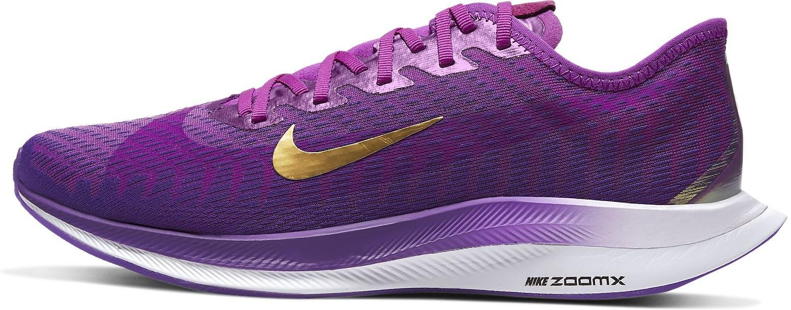 Zapatillas de running Nike W ZOOM PEGASUS TURBO 2 SE