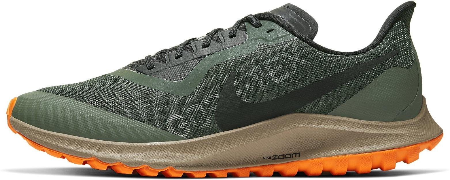 Zapatillas para trail Nike ZOOM PEGASUS 36 TRAIL GTX