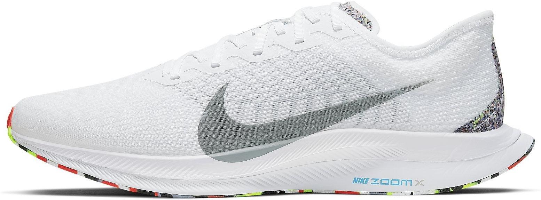 Zapatillas de running Nike ZOOM PEGASUS TURBO 2 AW