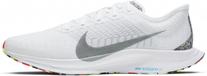 Zapatillas de running Nike ZOOM PEGASUS TURBO 2 AW
