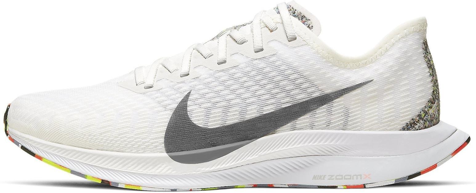 Zapatillas de running Nike WMNS ZOOM PEGASUS TURBO 2 AW