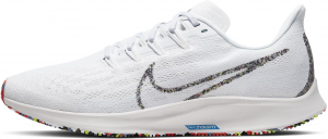 Zapatillas de running Nike AIR ZOOM PEGASUS 36 AW