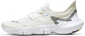 Zapatillas de running Nike FREE RN 5.0 AW