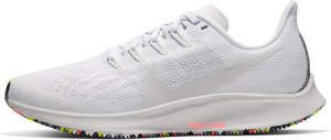 Zapatillas de running Nike WMNS AIR ZOOM PEGASUS 36 AW