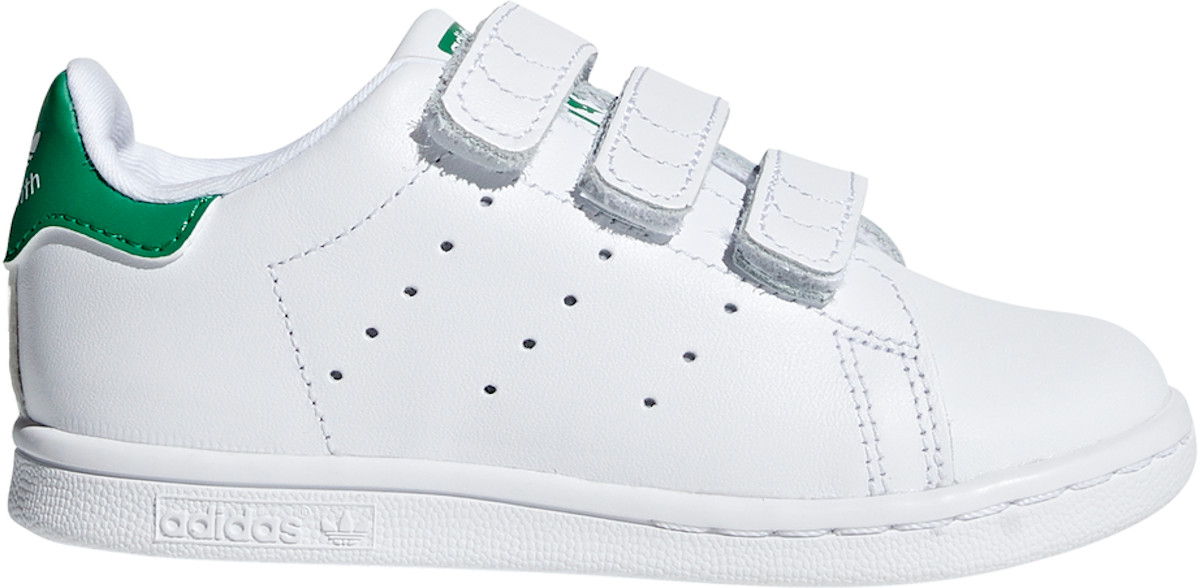 Obuv adidas Originals STAN SMITH CF I