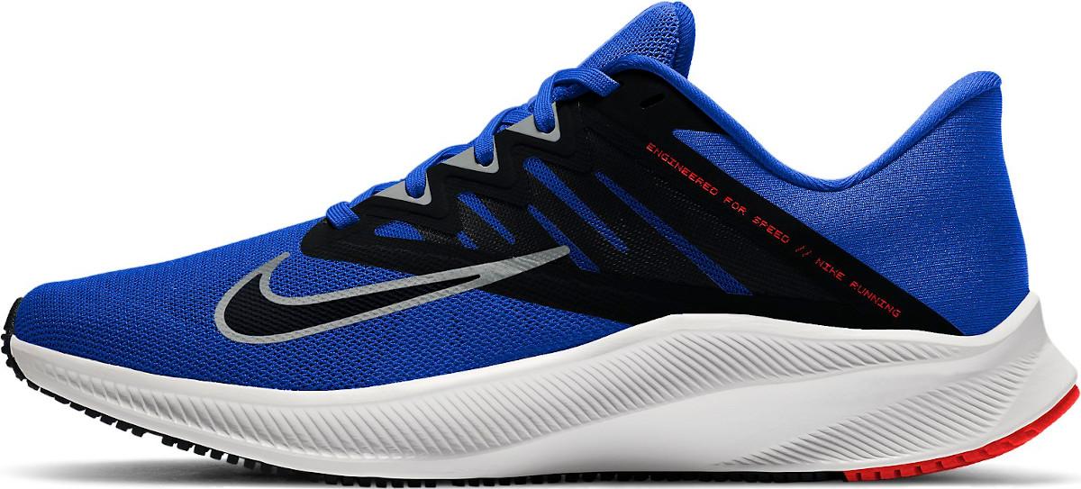 Zapatillas de running Nike Quest 3