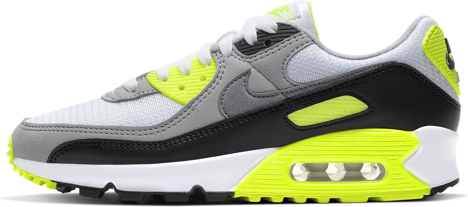 Sneaker Nike Zapatillas Nike W AIR MAX 90