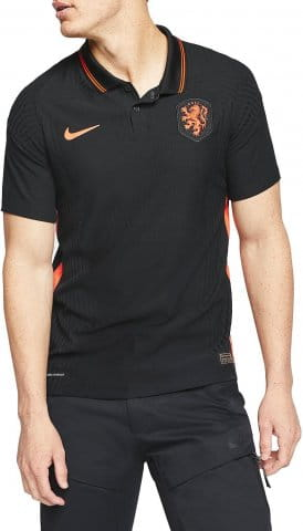 M NK NETHERLANDS VAPOR MATCH AWAY SS JSY 2020