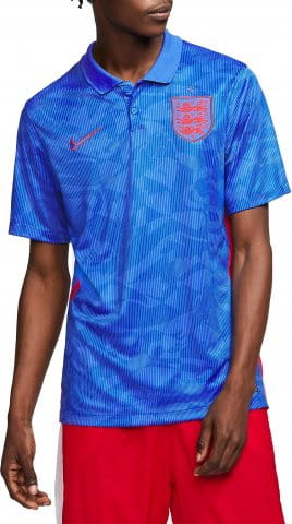 M NK ENGLAND AWAY STADIUM 2020