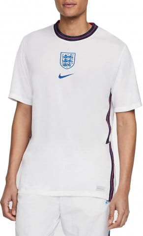 M NK ENGLAND HOME STADIUM 2020