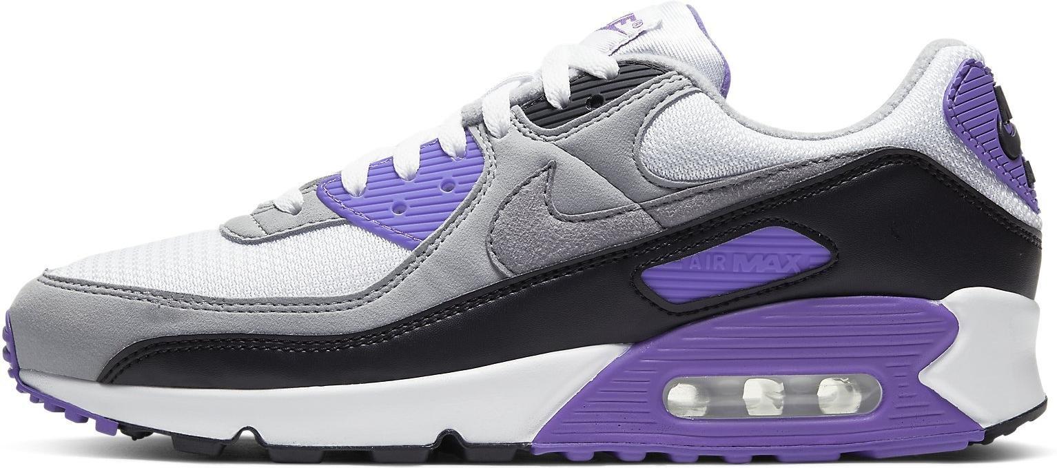 Obuv Nike AIR MAX 90