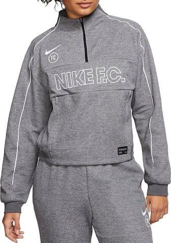 W NK FC JKT