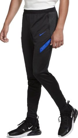 M NK NETHERLANDS STRIKE DRY PANTS