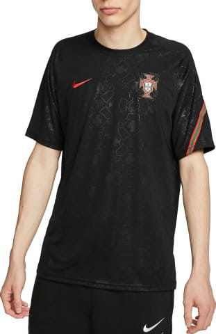 M NK PORTUGAL DRY SS TEE