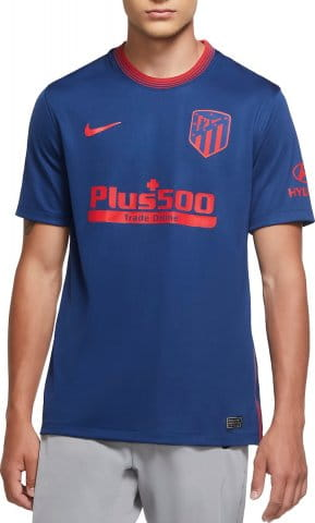 M NK ATLETICO MADRID STADIUM AWAY DRY SS JSY 2020/21