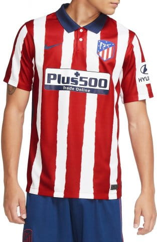 M NK ATLETICO MADRID STADIUM HOME DRY SS JSY 2020/21