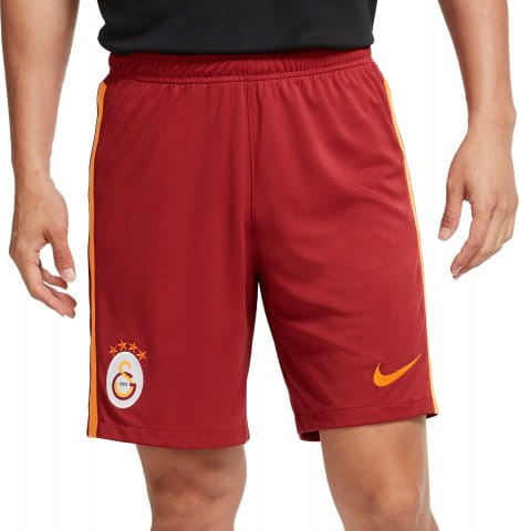M NK GALATASARAY STADIUM DRY SHORT 2020/21