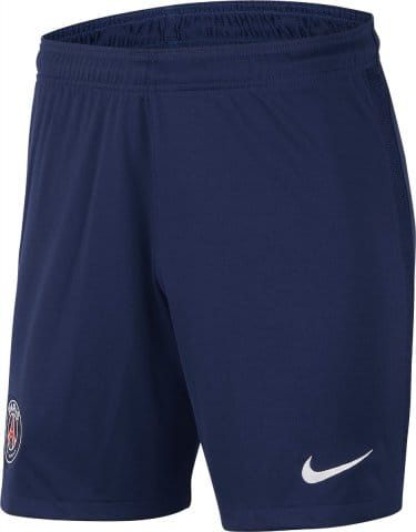 M NK PSG STADIUM DRY HOME SHORT 2020/21