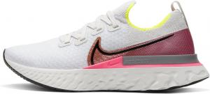 Zapatillas de running Nike W REACT INFINITY RUN FK