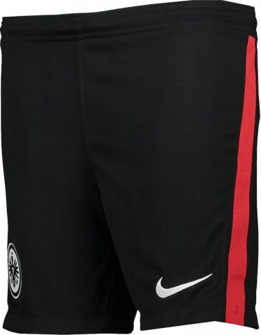 Y NK EF STADIUM HOME DRY SHORT 2020/21