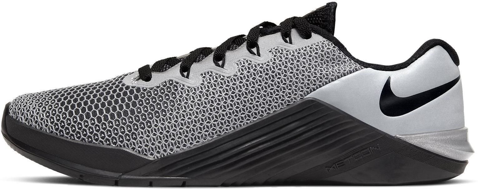 Zapatillas de fitness Nike WMNS METCON 5 X