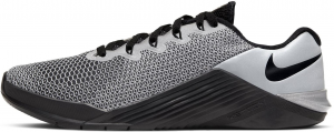 Fitness shoes Nike WMNS METCON 5 X