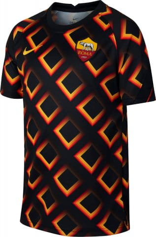 Y NK AS ROMA SS TEE