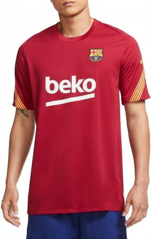 M NK FCB STRIKE TOP 2020/21