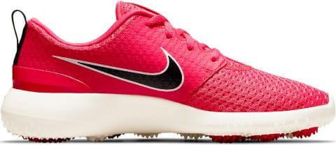 Roshe G Women s Golf Shoe