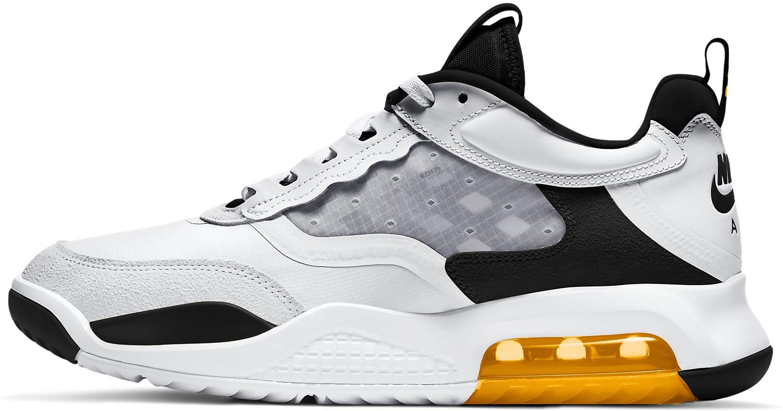 Obuv Nike JORDAN MAX 200