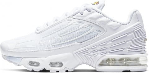 AIR MAX PLUS 3 GS
