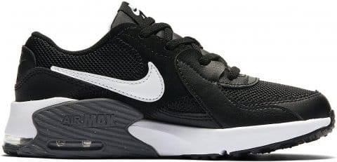 Air Max Excee Little Kids' Shoe