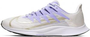 Zapatillas de running Nike WMNS ZOOM RIVAL FLY