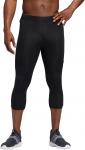 Pantalones 3/4 adidas RS 3/4 TIGHT M