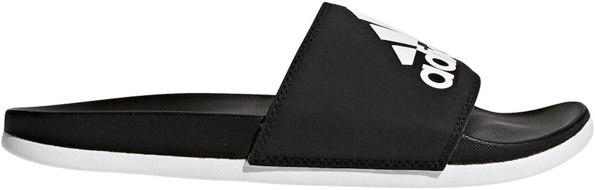 Šľapky adidas ADILETTE COMFORT W