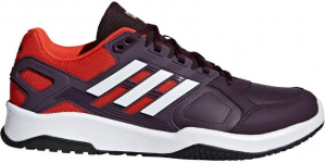 Fitness shoes adidas DURAMO 8 TRAINER M