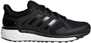 Zapatillas de running adidas supernova running
