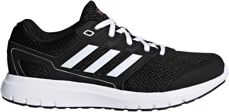 Zapatillas de running adidas duramo lite 2.0 w
