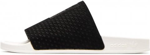 ORIGINALS ADILETTE LUXE