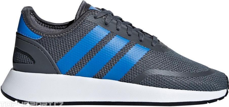 Obuv adidas Originals N-5923 J cg6949 Veľkosť 36,7 EU | 4 UK | 4,5Y US | 22,5 CM