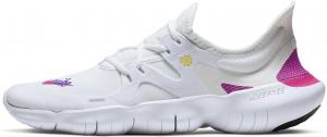 Zapatillas de running Nike WMNS FREE RN 5.0 JDI