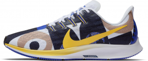 Zapatillas de running Nike AIR ZOOM PEGASUS 36 CODY