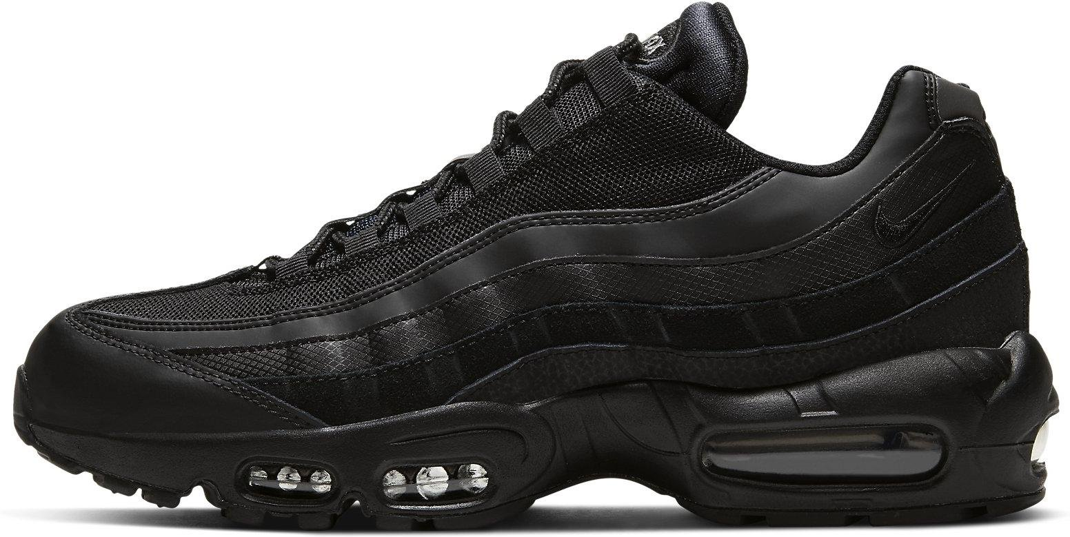 Obuv Nike AIR MAX 95 ESSENTIAL