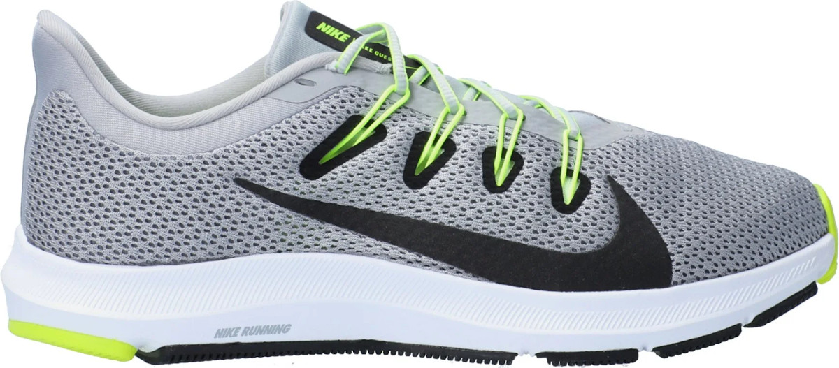 Zapatillas de running Nike QUEST 2