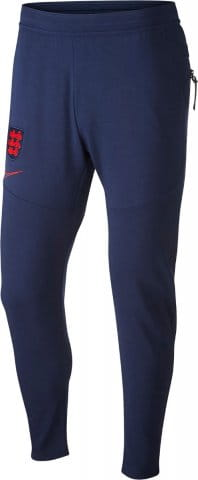 M NK ENGLAND TECH PACK PANTS