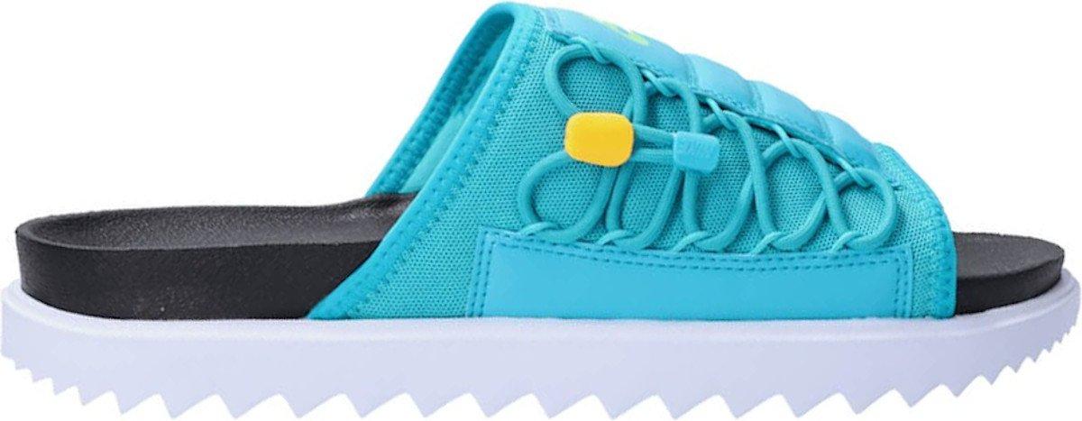 Pantofle Nike ASUNA SLIDE
