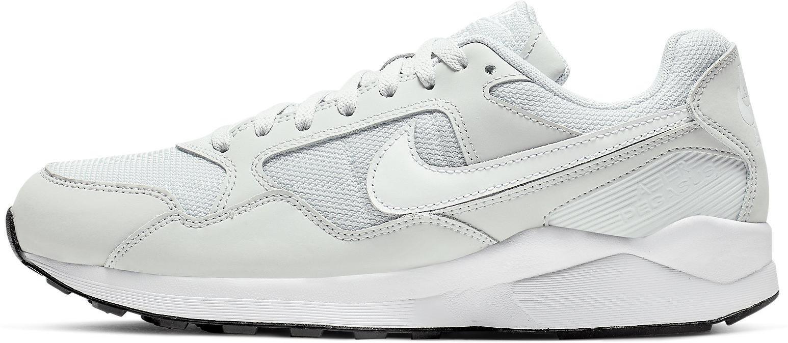 Zapatillas Nike AIR PEGASUS 92 LITE