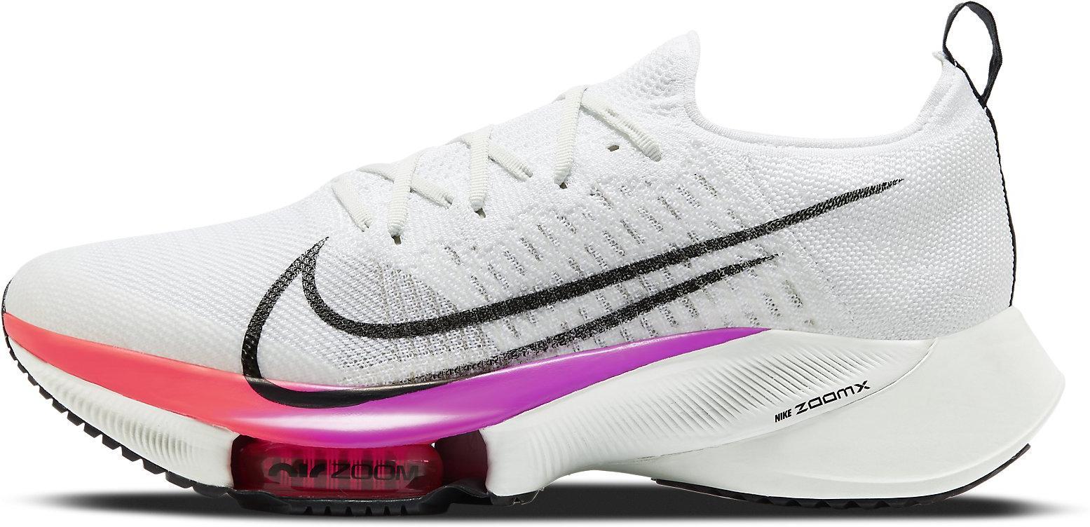 Zapatillas de running Nike AIR ZOOM TEMPO NEXT% FK
