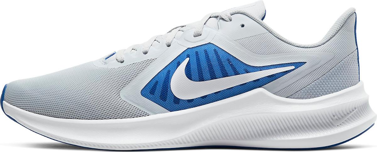 Zapatillas de running Nike Downshifter 10