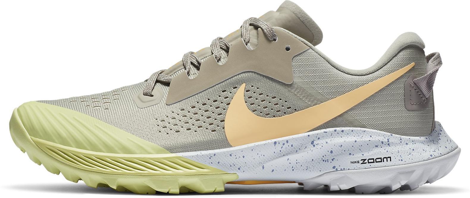 Zapatillas para trail Nike W AIR ZOOM TERRA KIGER 6